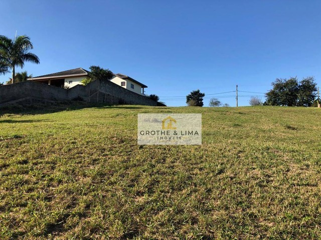 Terreno à venda, 2142 m² por R$ 827.000 - Parque Mirante Do Vale - Jacareí/SP - Foto 5