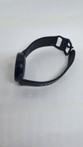 Samsung Watch Active 1 smartwatch - Foto 4