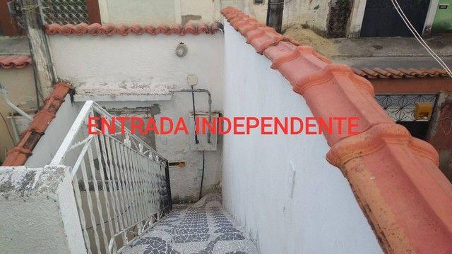 CASA EM SEPETIBA - Foto 4