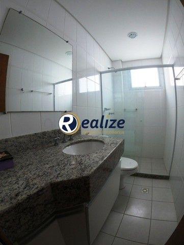 AP00014 Apartamento com 04 quartos sendo 03 com Suítes Enseada Azul Guarapari-ES - Foto 7