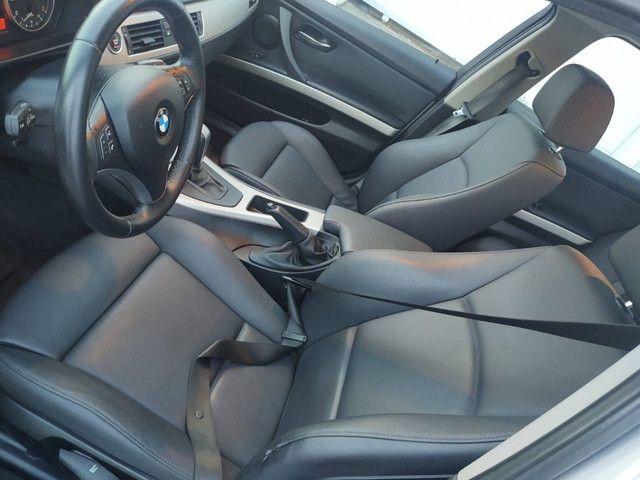BMW 320i 2011 - Foto 18