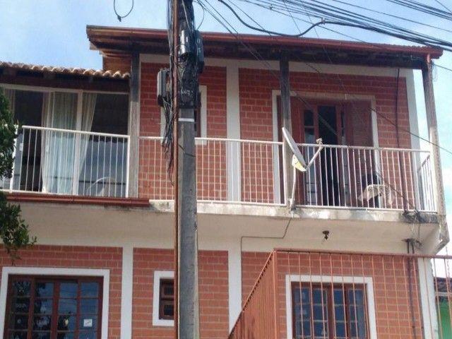 Casa em Forquilhas, São José/SC de 200m² 4 quartos à venda por R$ 318.000,00 - Foto 9