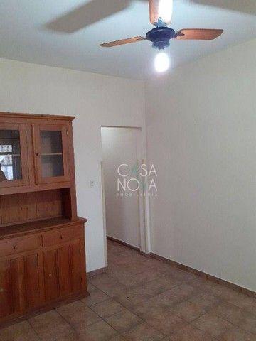 Apartamento com 2 dormitórios à venda, 90 m² por R$ 430.000,00 - Embaré - Santos/SP - Foto 11