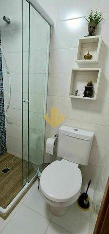 Apartamento à venda em Salvador/BA - Foto 16