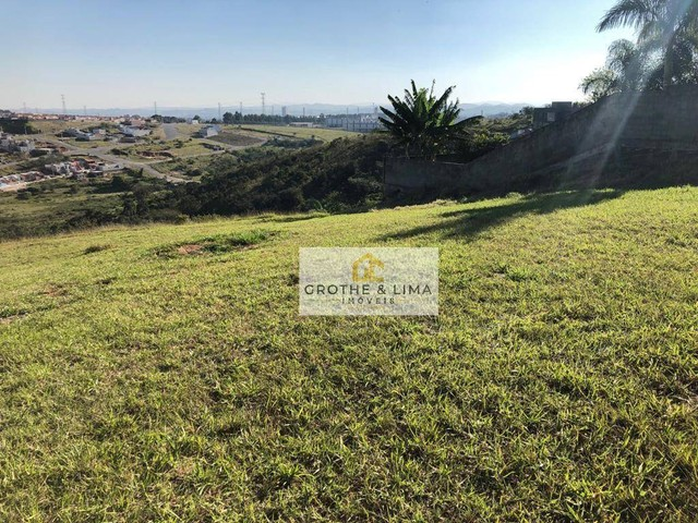 Terreno à venda, 2142 m² por R$ 827.000 - Parque Mirante Do Vale - Jacareí/SP - Foto 8