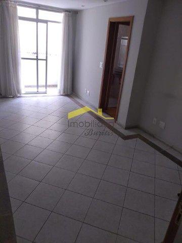 Apartamento à venda, 2 quartos, 1 suíte, 2 vagas, Buritis - Belo Horizonte/MG - Foto 2