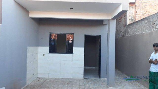 Alugue sem fiador - 02 dormitórios - Zona Norte - Foto 5