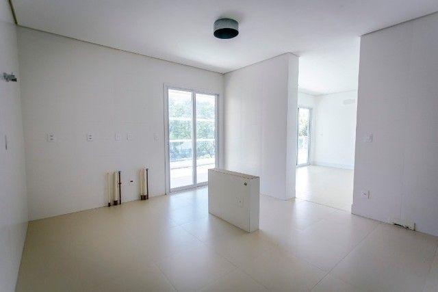 Apartamentos em Adrianópolis 05 suítes - Cd Teresina 275 (cf03) - Foto 13