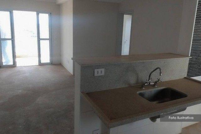 Apto na Vila Rezende com 96,32m² de Área Útil - Piracicaba (SP) - Foto 12