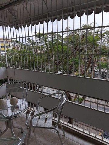 Apartamento Localizado em Jardim Atlântico. - Foto 5