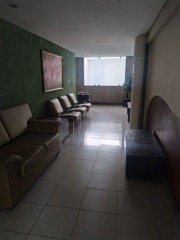 RM - Studium Jose Norberto em Boa Viagem com 42 m² - Foto 12