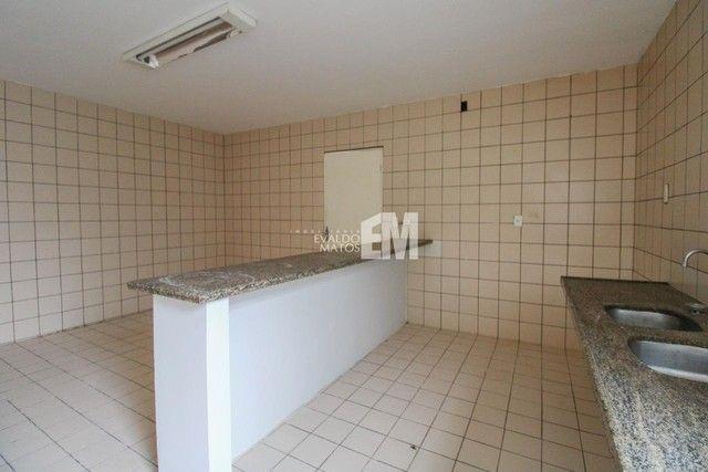 Casa para aluguel com 3 quartos - Teresina/PI - Foto 11