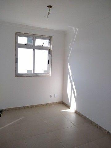 Cobertura à venda com 3 dormitórios em Candelária, Belo horizonte cod:GAR12127 - Foto 10