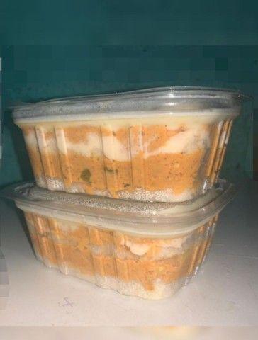 Tortas Salgadas e Bolos de Pote - Foto 3