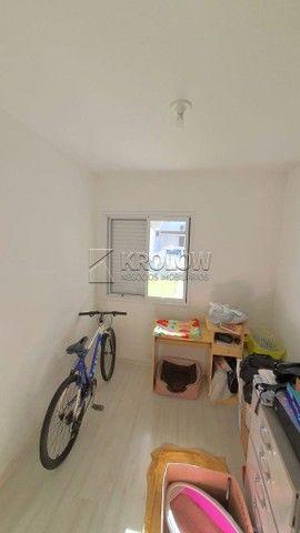Casa à venda com 2 dormitórios em , cod:C2544 - Foto 10