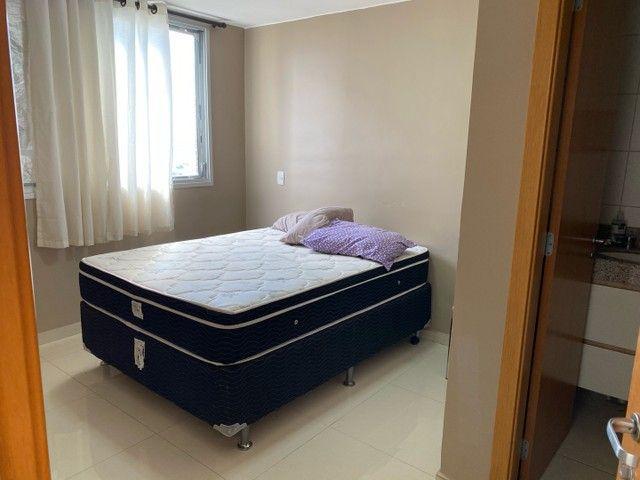 Apartamento df centure plaza  - Foto 3