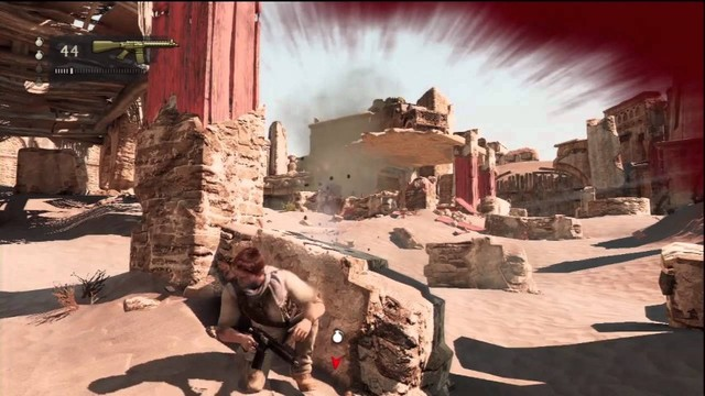Uncharted 3 ps3 - Foto 3