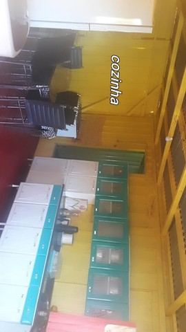Flutuante casa-comercio - Foto 4
