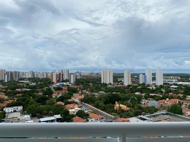 Fortaleza - Apartamento Padrão - Engenheiro Luciano Cavalcante - Foto 16