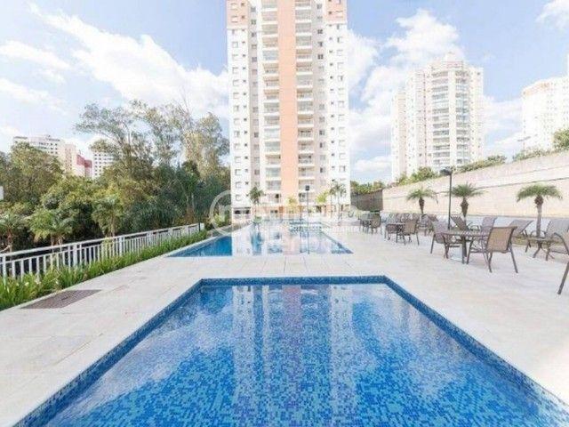 Apartamento à venda Parque Prado Campinas SP - Foto 10