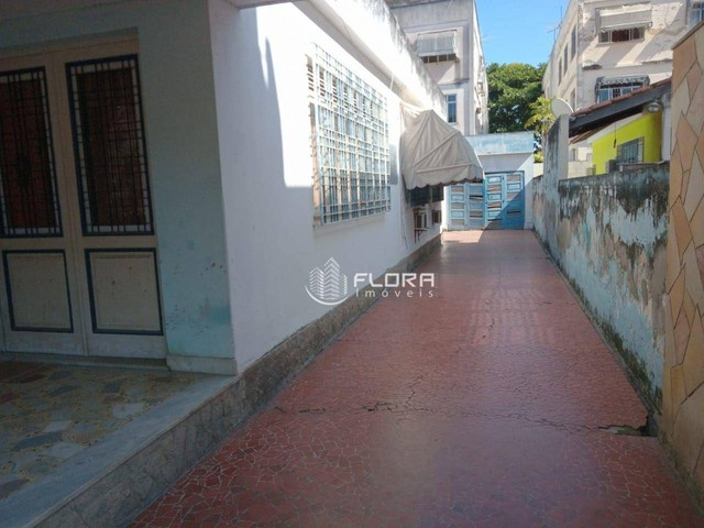 Casa à venda, 109 m² por R$ 1.500.000,00 - São Francisco - Niterói/RJ - Foto 4
