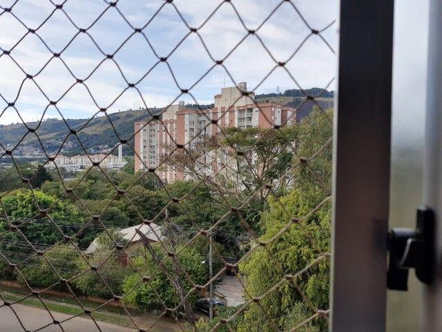 Apartamento à venda com 2 dormitórios em Jardim carvalho, Porto alegre cod:9936771 - Foto 14