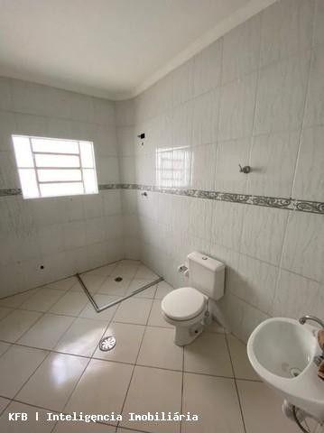 Casa para Venda em Osasco, Jardim das Flores, 3 dormitórios, 3 banheiros, 4 vagas - Foto 14