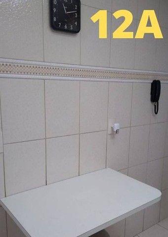 Casa em Marapé, Santos/SP de 73m² 2 quartos à venda por R$ 300.000,00 - Foto 14