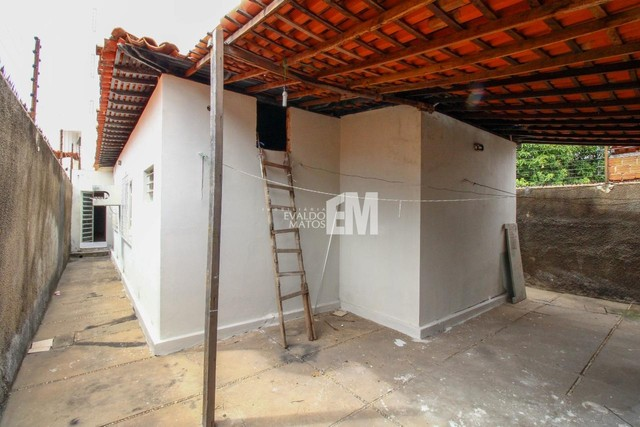 Casa para aluguel com 3 quartos - Teresina/PI - Foto 4