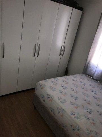 Apartamento à venda com 2 dormitórios cod:V503