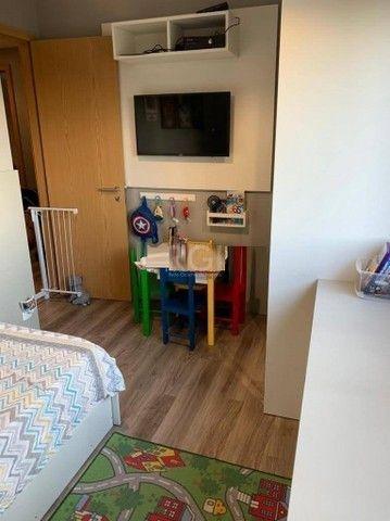 Apartamento à venda com 3 dormitórios em Passo da areia, Porto alegre cod:VP87975 - Foto 15