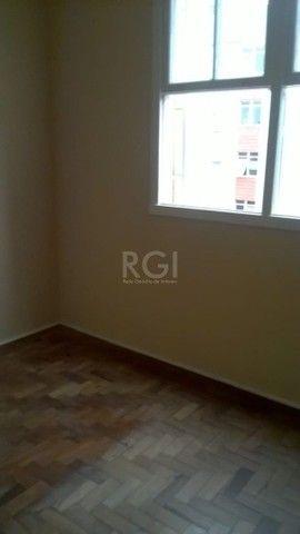 Apartamento à venda em Vila jardim, Porto alegre cod:LI50879825 - Foto 4