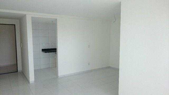 Apartamento de 02 Quartos no Bessa  - Foto 2