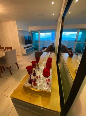 Vendo apartamento no Jardim Michelângelo  - Foto 2