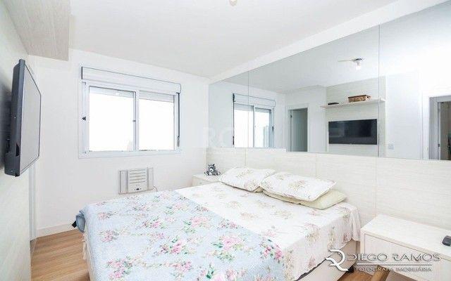 Apartamento à venda com 3 dormitórios em Sarandí, Porto alegre cod:VP87971 - Foto 10