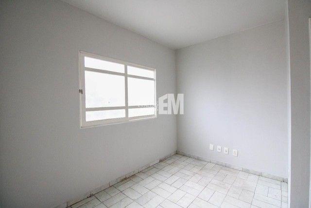 Casa para aluguel com 3 quartos - Teresina/PI - Foto 16