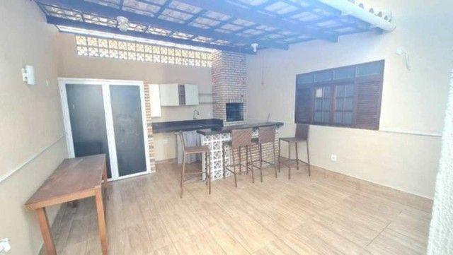 Casa em condomínio em frente colégio Antares da seis bocas #ce11 - Foto 8