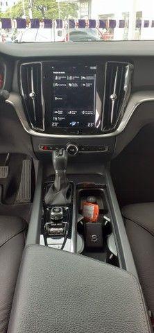 Volvo S60 T-4 Momentum 2.0 190cv - 2020 - Foto 10