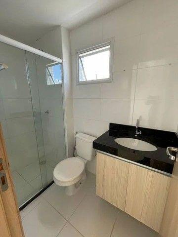 Vendo apartamento na pedreira - Foto 6