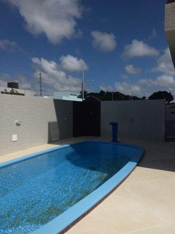 Maravilhoso apartamento no bairro Cidade dos Colibris - Foto 2