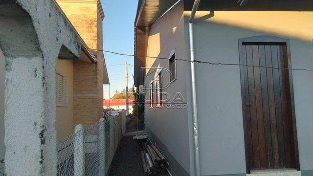 Casa à venda com 3 dormitórios em Vila lourdes, Forquilhinha cod:34657 - Foto 8