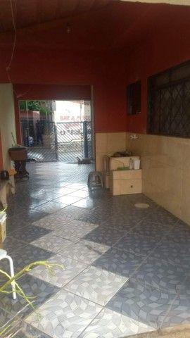 Casa à venda com 2 dormitórios em Parque residencial virginio basso, Sumaré cod:V590 - Foto 6