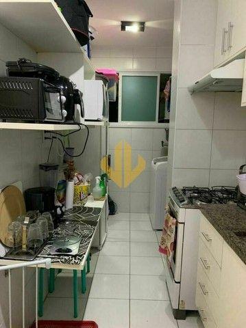 Apartamento à venda em Salvador/BA - Foto 10