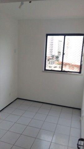 Apartamento próximo ao Iguatemi. - Foto 4