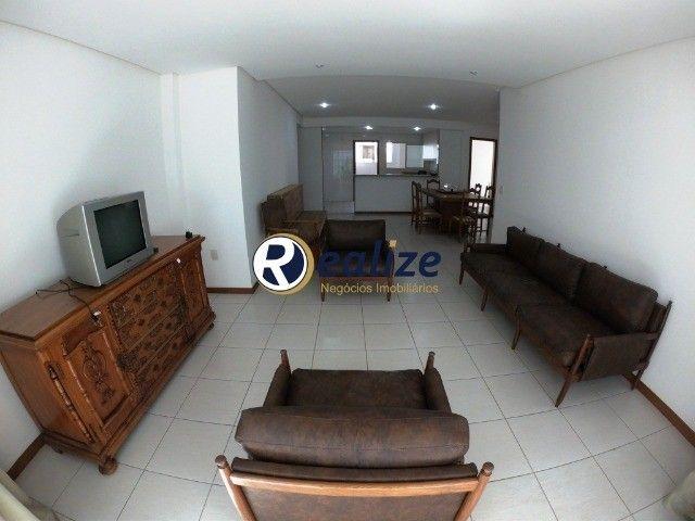 AP00014 Apartamento com 04 quartos sendo 03 com Suítes Enseada Azul Guarapari-ES - Foto 2