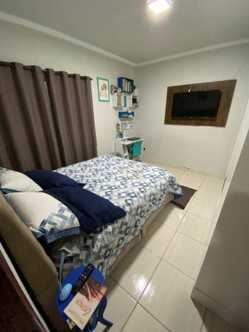 Casa usada no bairro Alto da Figueira 3 - Foto 9