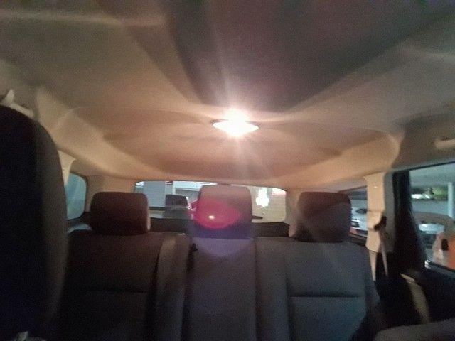 Dodge Journey SE 2.7 2010 5 LUGARES. - Foto 8