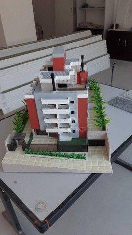 Apartamento Garden em Coqueiros - Foto 3