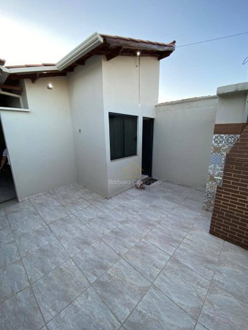 Casa usada no bairro Alto da Figueira 3 - Foto 14
