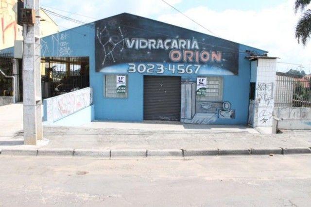 Loja comercial para alugar em Barreirinha, Curitiba cod:25263006 - Foto 3